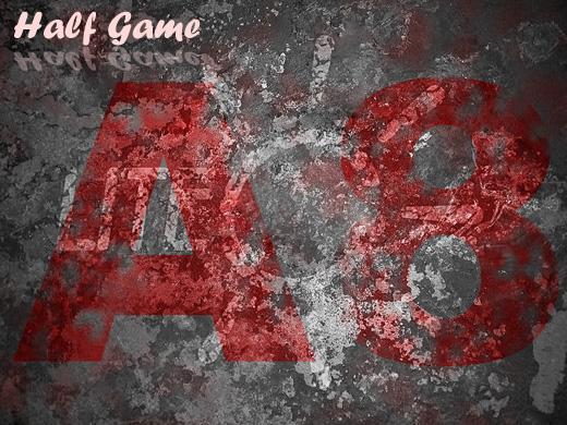 http://mafr01.persiangig.com/image/halfgame/1/sdg8hgl1.jpg